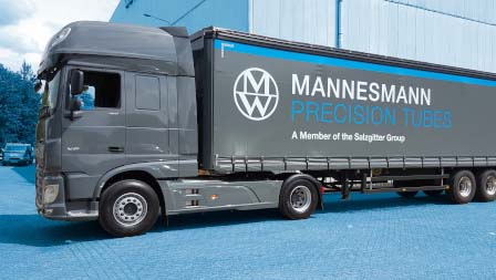Downloads   Mannesmann Precision Tubes GmbH